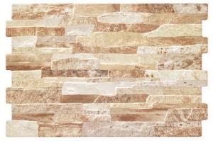 Brick - terra 34x50