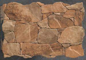 Pietra - natura 32x48