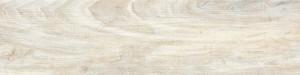 Selva Bianco 15x60