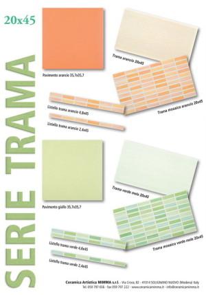 Serie_Trama_verde e arancio