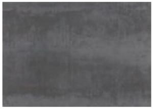 grafito 31,6x45