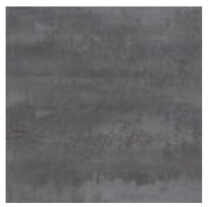 grafito 45x45