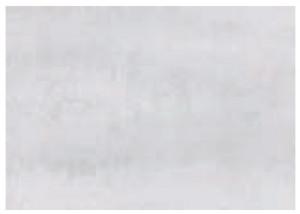 gris 31,6x45