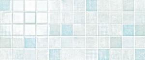 mosaico_azzurro 25x60