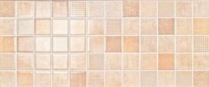 mosaico_beige 25x60