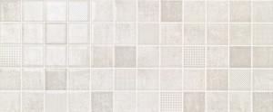 mosaico_grigio 25x60