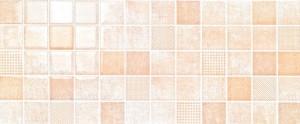 mosaico_rosa 25x60