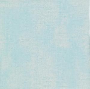 pavimento_azzurro 30x30