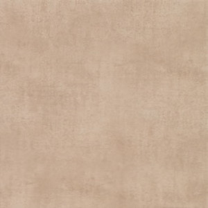 pavimento_beige 30x30