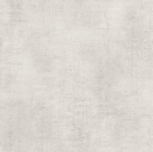 pavimento_grigio 30x30
