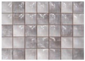 rlv grafito 31,6x45