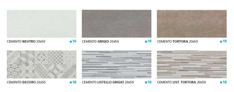 Cemento_serie